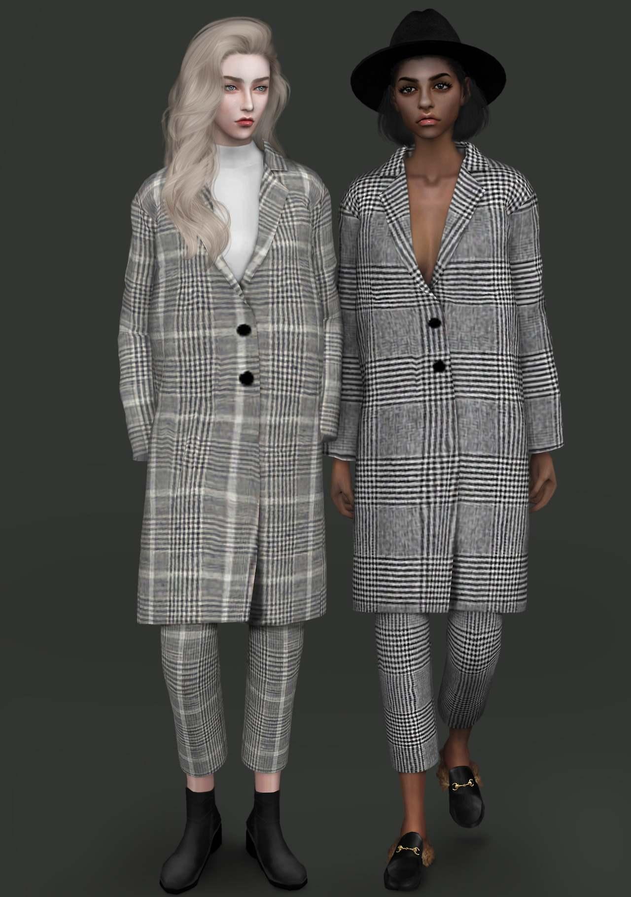 Женская верхняя одежда 20171115195725872